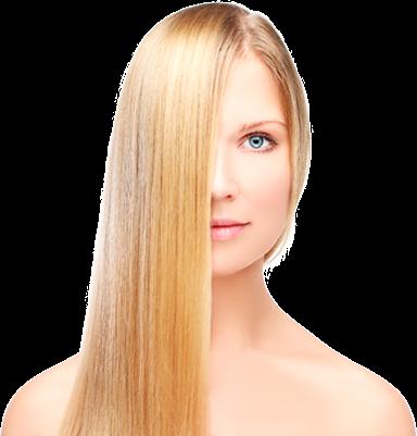 hair company taastrup
